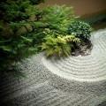 龍源院 阿吽の庭