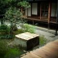 建仁寺 庭園
