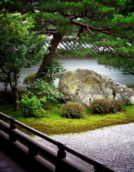 南禅寺 名勝庭園