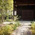 金臺寺 等持院近くの寺院